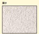 0039-07402.jpg